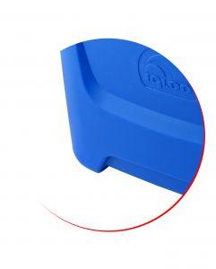 gen-img-28-blue-3