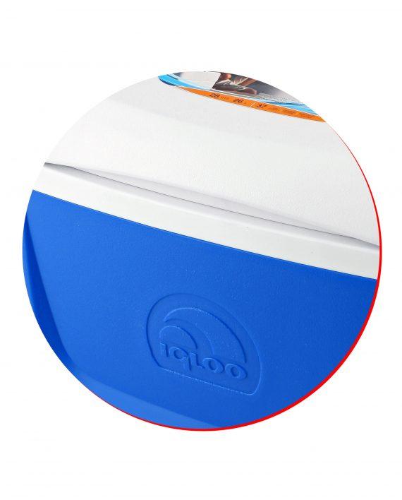 gen-img-28-blue-4