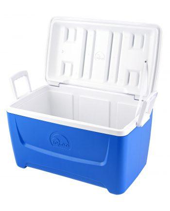 gen-img-48-blue-2