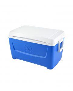 gen-img-48-blue