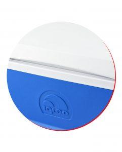 gen-img-48-blue-4