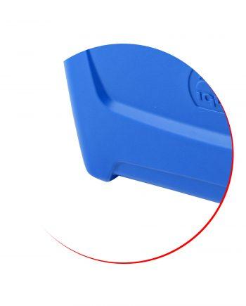 gen-img-48-blue-5