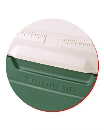 gen-img-50-green-3
