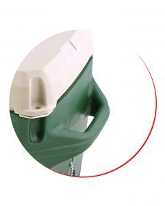 gen-img-70-green-5