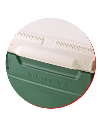 gen-img-70-green-6