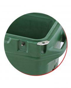 gen-img-70-green-9