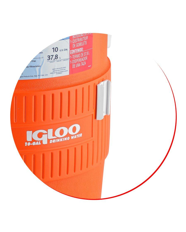 http://igloo.ru/wp-content/uploads/2017/06/gen-img-5.jpg