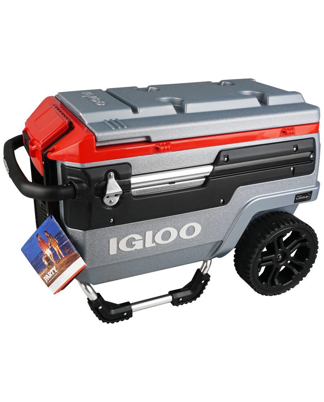 http://igloo.ru/wp-content/uploads/2017/08/gen2-img-1.jpg
